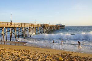 Newport Beach TMS