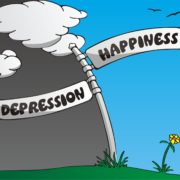 New Treatment for Depression