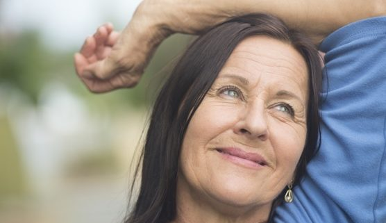 Transcranial Magnetic Stimulation Side Effects