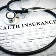 Is TMS Treatment Covered by Insurance
