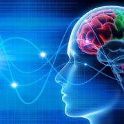 Transcranial Magnetic Stimulation Providers
