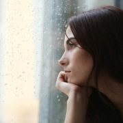 Depression Treatment Centers Orange County