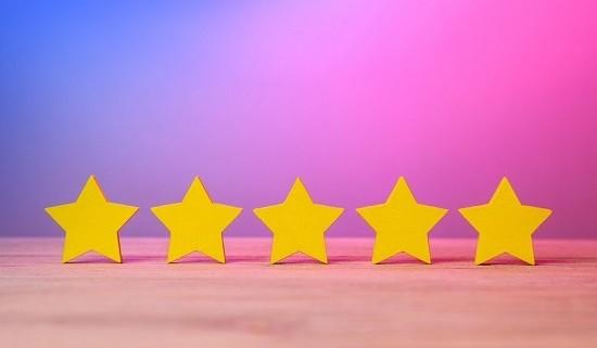 rTMS Patient Reviews
