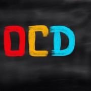 TMS OCD Treatment