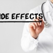 antidepressant side effects comparison