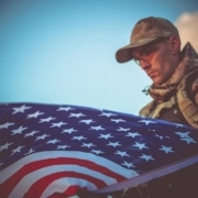 depression and ptsd in veterans