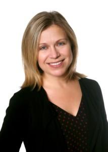 Jennifer Plisko