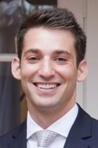 Dr. Brian Shapiro